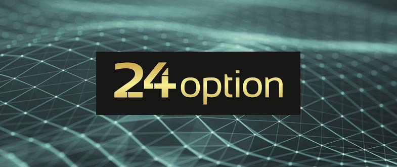 24option uk review