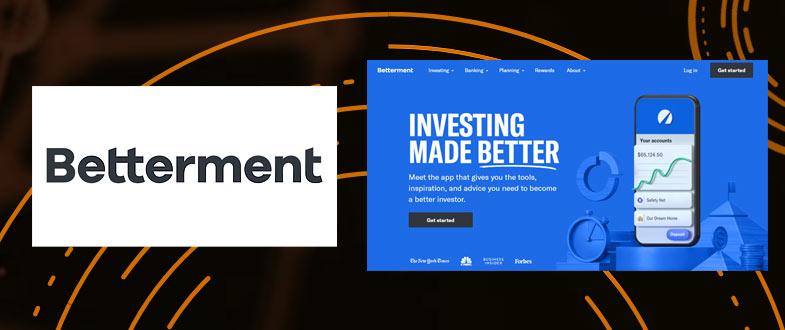 betterment uk review