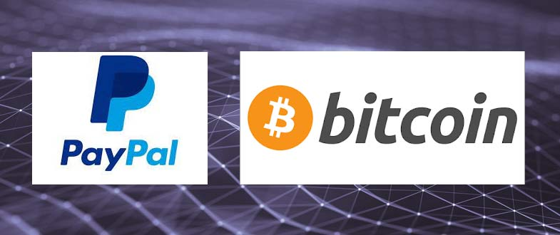 buy bitcoin with paypal uk