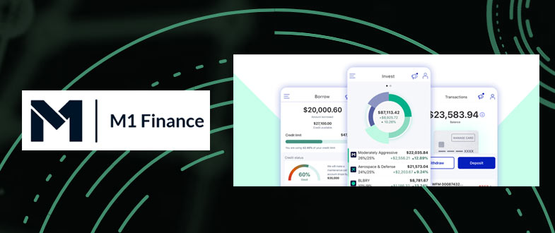 m1 finance uk review