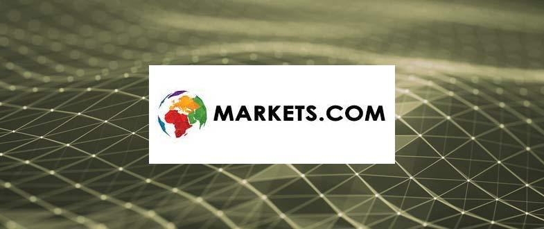 markets-com UK Review