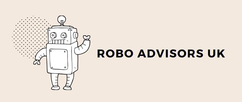 best robo advisors uk