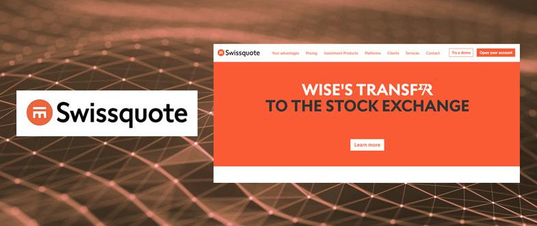 swissquote uk review