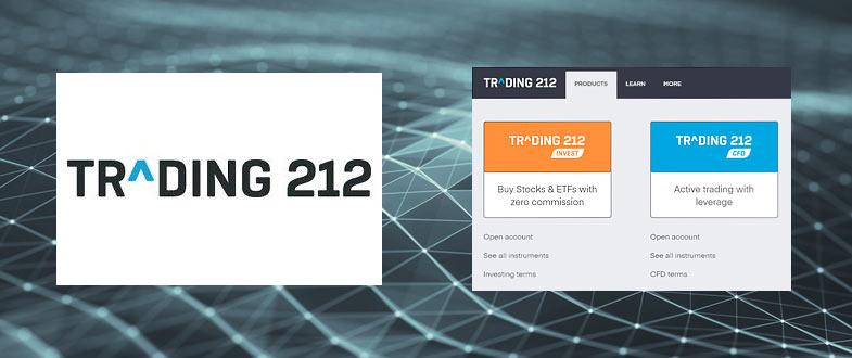 trading212 uk